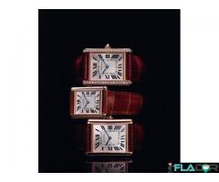 Colectionar cumpar Ceasuri,Rolex,Cartier,Omega,Breitling,Patek,Vacheron,Breguet,Lemania,etc