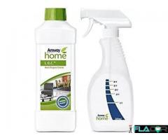 Vand detergent universal -100% organic