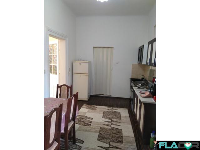 Vand apartament 1 camera renovat - 2/6