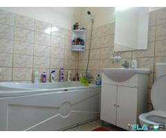 Vand apartament 1 camera renovat - Imagine 3/6