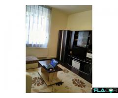 Vand apartament 1 camera renovat - Imagine 4/6