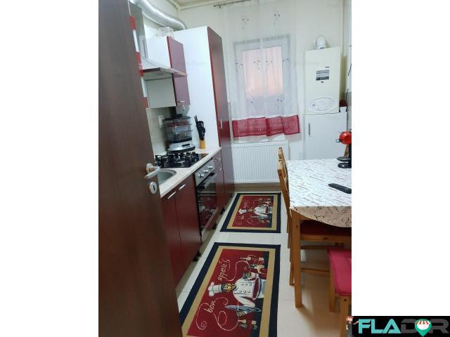 Apartament 2 camere Soseaua Alexandriei - 2/4