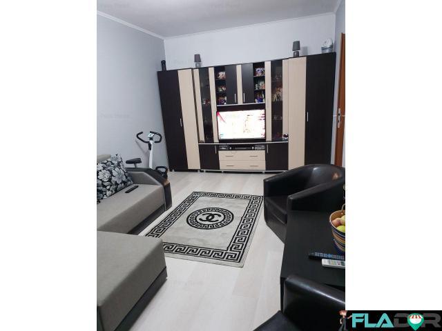 Apartament 2 camere Soseaua Alexandriei - 3/4