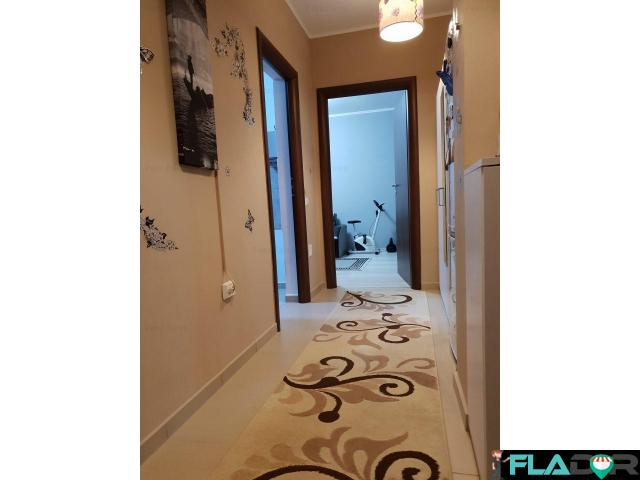 Apartament 2 camere Soseaua Alexandriei - 4/4