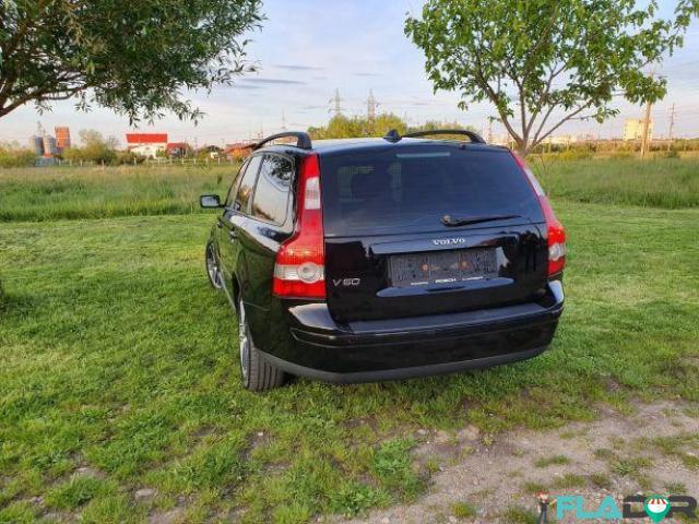 volvo v 50 an 2005 diesel tel 0759349513 - 3/6