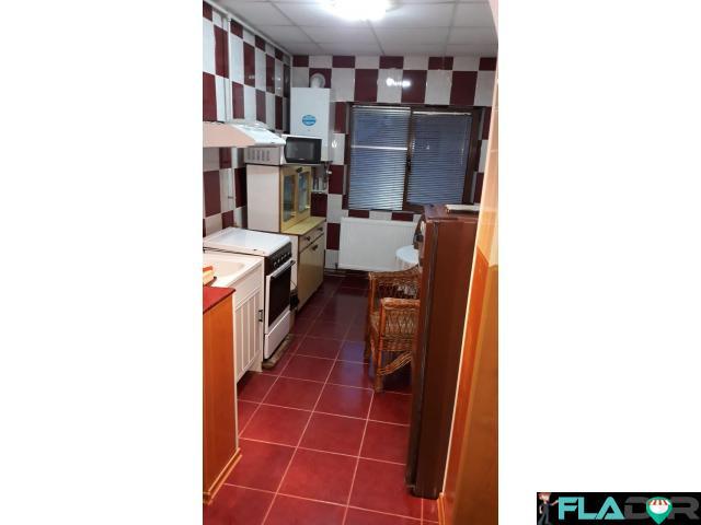 Schimb apartament 3 curtea de Arges cu aparent 2 camere sector 4 - 2/6