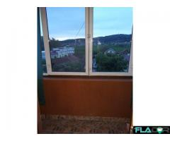 Schimb apartament 3 curtea de Arges cu aparent 2 camere sector 4 - Imagine 4/6
