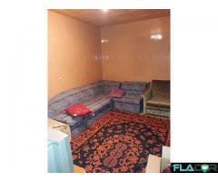 Schimb apartament 3 curtea de Arges cu aparent 2 camere sector 4 - Imagine 6/6
