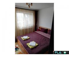 Cazare in regim hotelier Alba Iulia