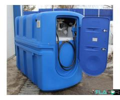 Cisterna motorina,kerosen,ADBLUE,rezervor motorina