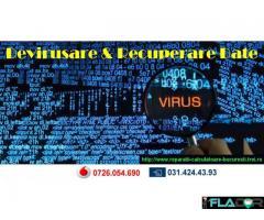 REPARATII CALCULATOARE BUCURESTI - REPARATII LAPTOPURI BUCURESTI - REPARATII MONITOARE LCD BUCURESTI