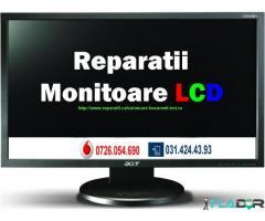 REPARATII CALCULATOARE BUCURESTI - REPARATII LAPTOPURI BUCURESTI - REPARATII MONITOARE LCD BUCURESTI - Imagine 4/6