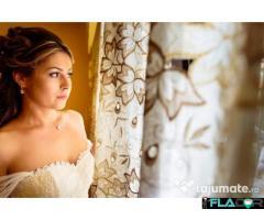 Rochie de mireasa - Imagine 4/4