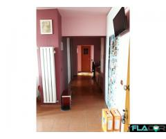 Particular, 3 camere Dristor